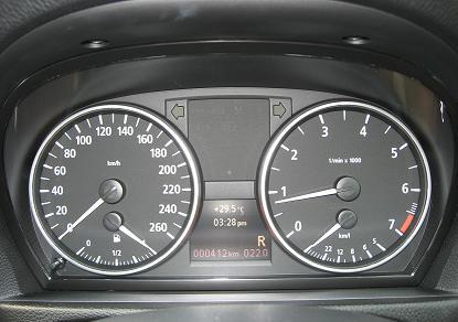 E90メーター.JPG